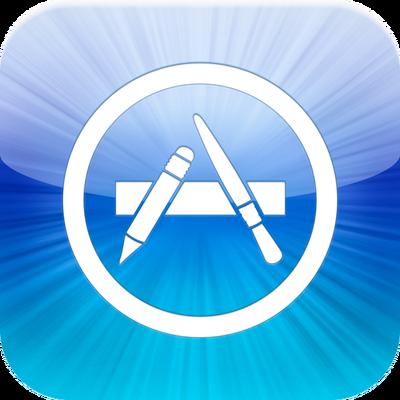 App developers UK, ASO