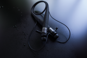 UK app developers take a look at the new Vi fitness headset