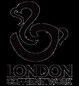 London App developers
