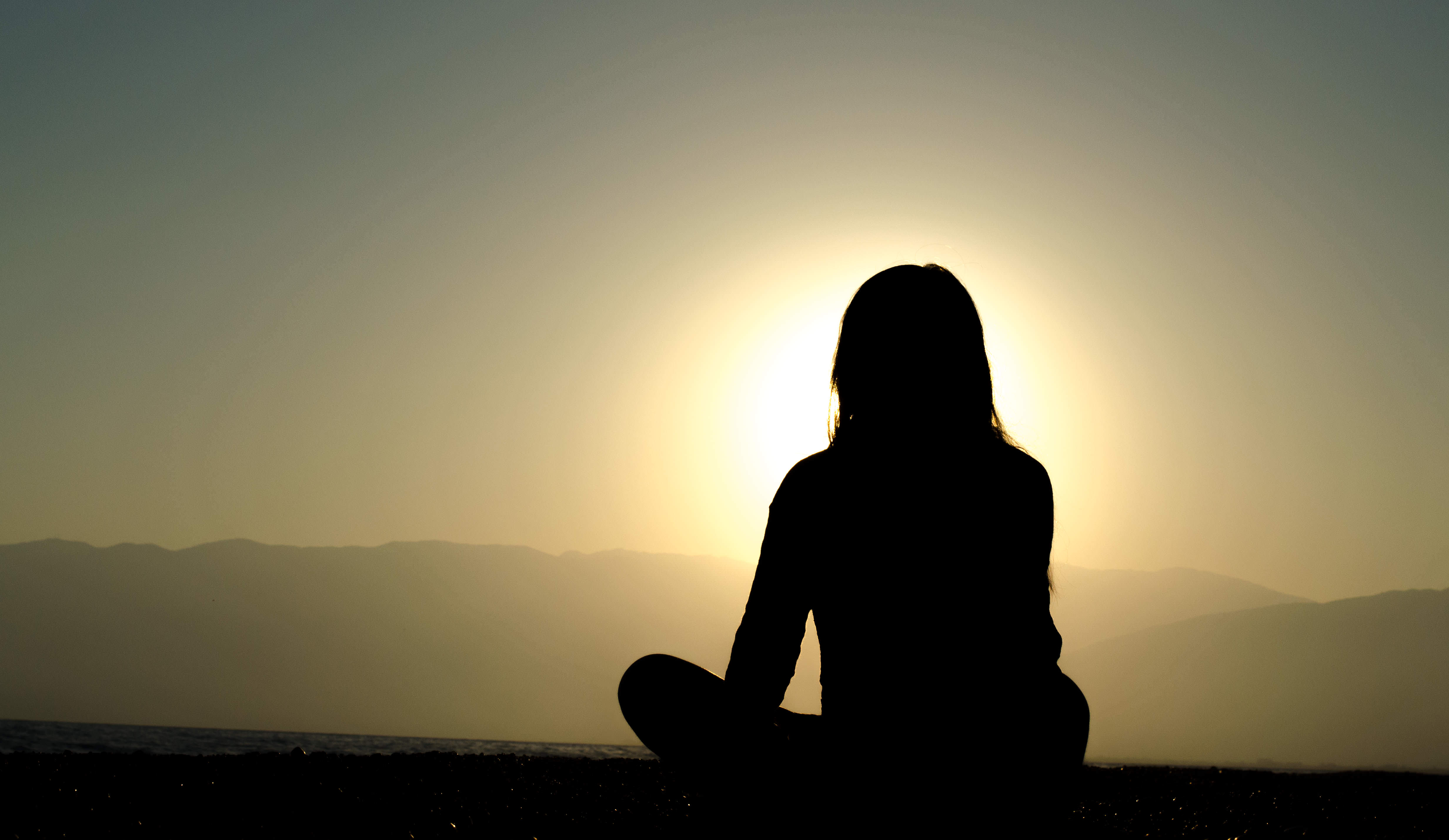 mindfulness meditation in the workplace