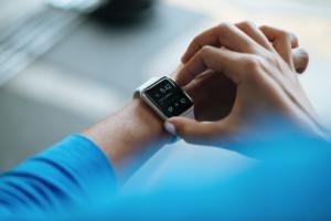 mobile app developers fitness tech