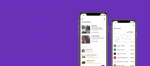 App Developers New York