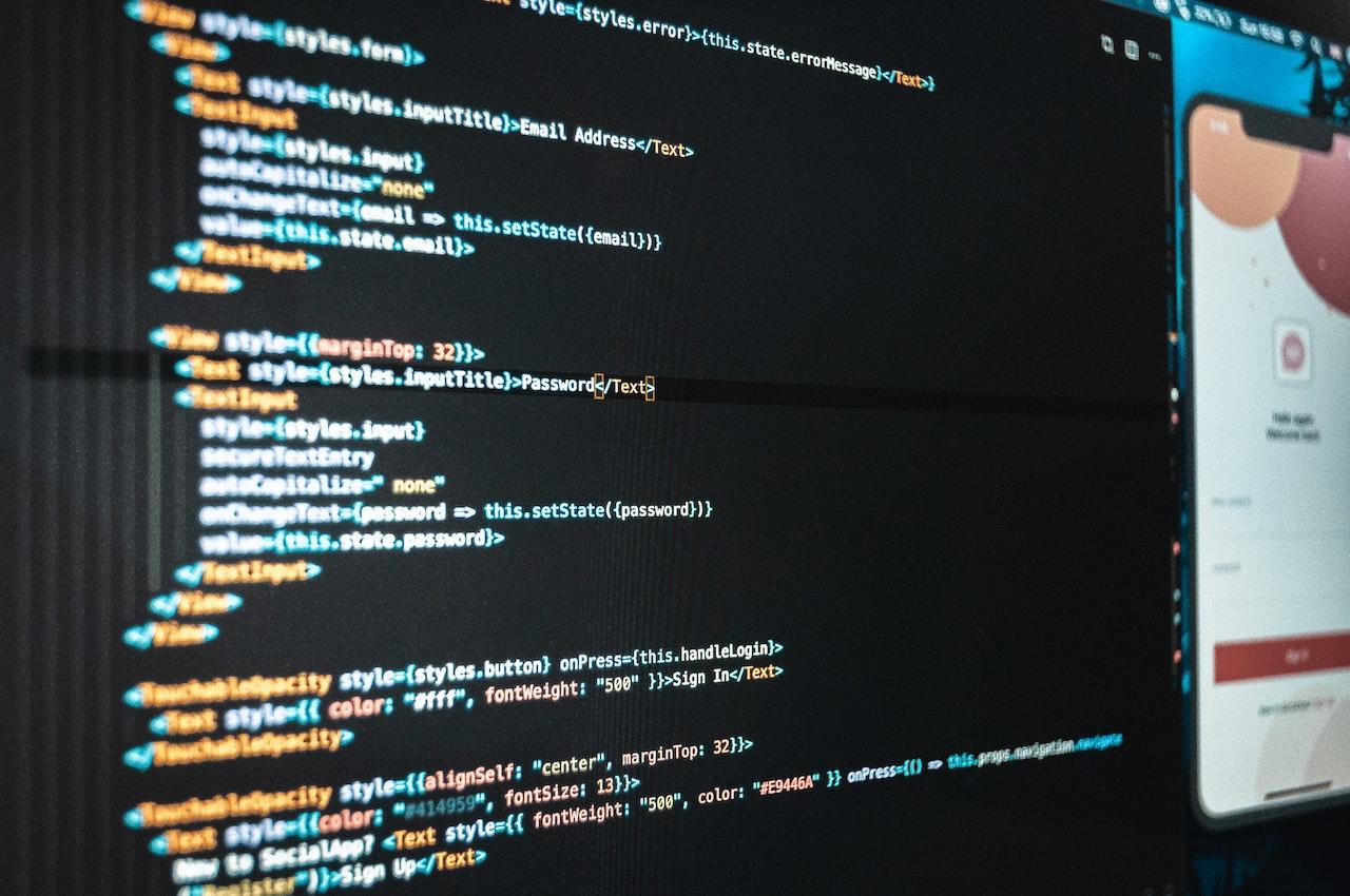 App Developers UK