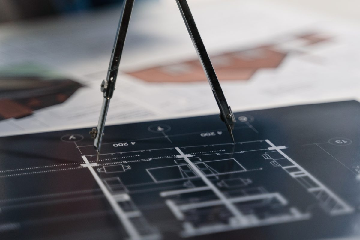 Borne Curious Series: Drafting Blueprints To Facilitate Product Growth