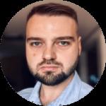 Jovan Jovanovic - Chief Technical Officer at Borne