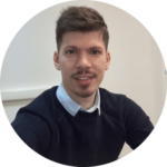 Sorin Marin - Project Manager at Borne